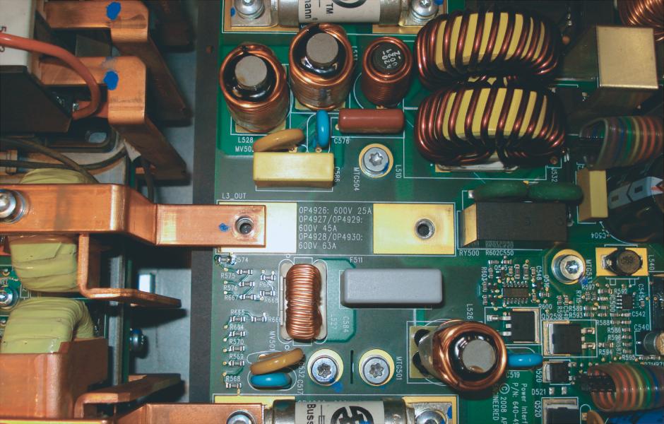 gp-service-eletrônica-industrial