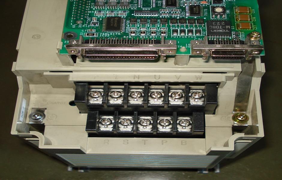 gp-service-drives-de-motores