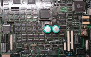 gp-service-placas-eletrõnicas