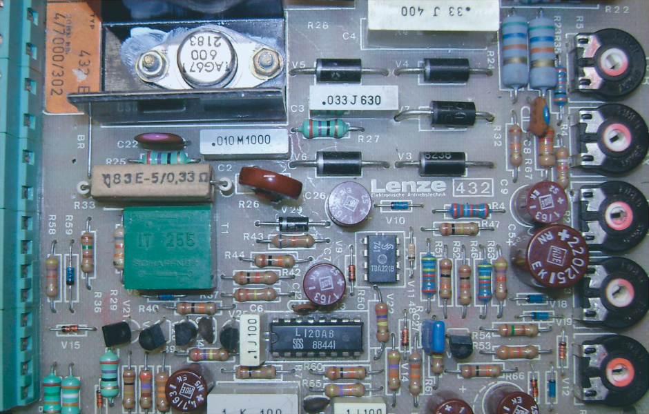 gp-service-conserto-de-placas-eletronicas- eletrônica-industrial