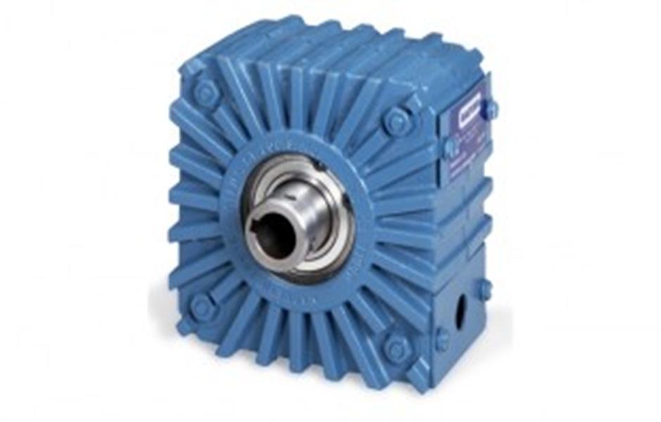 gp-service-freios-eletromagneticos