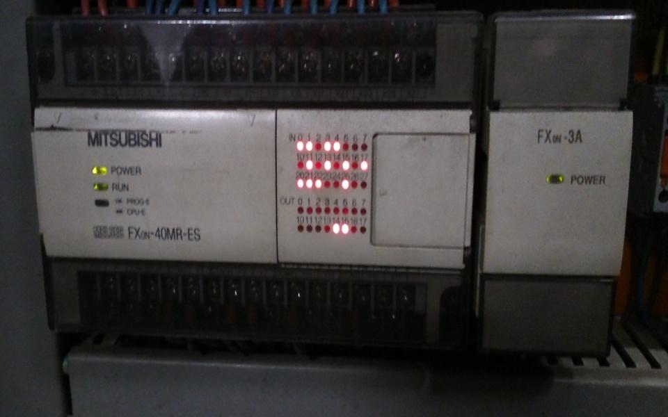 gp-service-PLC